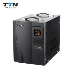 기본 가격 V Guard 메인라인 AC 자동 전압 조절기/스테빌라이저 냉장고/TV