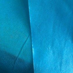 Ss/SMS pp. nicht gesponnenes Gewebe mit PET überzogenem schützende Klage-Gewebe für chirurgische Klage und chirurgisches Kleid