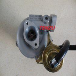 الشاحن التوربيني RB31 Vz9-1235024029 13900-78g52 13900-68h50 Va110023 70000990012 RF127 لـ Suzuki