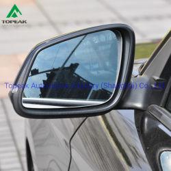 Espelho Retrovisor do lado de dobragem automática para a Toyota