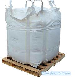 Белый пигмент резиновые диоксида титана (рутила) с высоким качеством