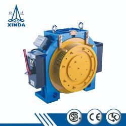 Motor de elevador de Gearless Preço, Motor do elevador 15kw