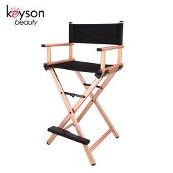 Whosaleはロゴの装飾的な美の椅子の構成の常置椅子を個人化した