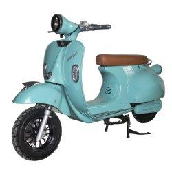Motor de gran potencia de Fast Ship rueda de aleación de aluminio scooter eléctrico/eléctrico Motocicleta para adultos