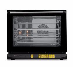 Küche-Gerätebeweglicher elektrischer Ofen mit heißer Platte vier für das Kochen