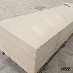 Feuille acrylique marbre artificiel Surface solide