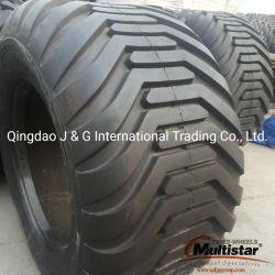 Trc-03タイヤ、600/50-22.5タイヤ、農業の浮遊のタイヤ、拡散機のタイヤ、タンカーの大箱のタイヤ
