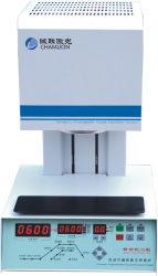 Автоматическая программируемая стоматологическая вакуумный керамические печи из фарфора