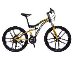 Hot Sale 700c Glow pignon Fixie vélo pignon fixe de la voie de Vélo BMX Vélo à vitesse unique