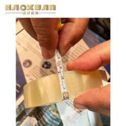 Prezzo competitivo imballaggio utilizzare Custom Print BOPP/OPP Sealingtape