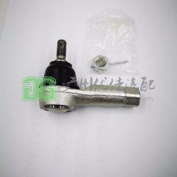 Extrémité de biellette pour Mitsubishi Outlander CW5 4422A018