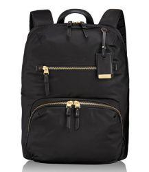 Lady sac à dos étanche sacoche pour ordinateur portable sacoche pour ordinateur