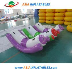 Água de Verão inflável PVC 0.9mm brinquedos para Praia