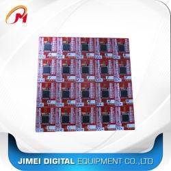 Eco zahlungsfähiges Tinten-Kassetten-Chip für Mimaki Jv3 Jv5 Jv33 Jv34 Chip des Drucker-Ss21
