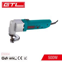 La herramienta eléctrica herramientas eléctricas herramientas de mano de tijera Eléctrica (ES004)