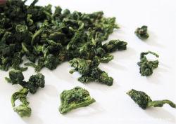 Het Aroma van de Thee van Tieguanyin voor de Drank van de Thee, de Drank van het Voedsel