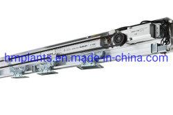 Цифровой дисплей контроллера автоматической стекла боковой сдвижной двери водителя/комплект Ce и RoHS сертификации