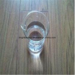 Fabrication de haute qualité DBP Di-Butyl Phthalate