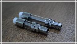 Atomizzatore di Vape 510 del vaporizzatore di libertà della cartuccia della penna X5 dell'olio di Cbd
