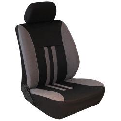 Waschbare Innenvorderseite Car Seat Cover Set