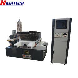 CNC de Draad van de Scherpe Machine EDM van Hoge Prestaties