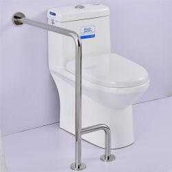 浴室の高品質Wn-S13の医学の援助のバランス手のグリップの柵の浴室の吸引のグラブ棒ステンレス鋼の虚栄心のグラブ棒
