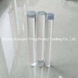 최신 제품 방열 3.3 붕규산 유리 로드