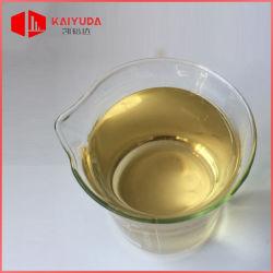 Alto grau Policarboxilato Superplasticizer PCE liquido para reduzir a taxa de água, Fábrica Fabricante directo