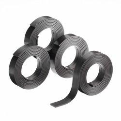 Perfetto per artigianato e progetti fai da te Quadrati flessibili magnete con Adesivo di Nuovo da casa