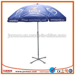 Windproof Sombrilla Parasol Sun