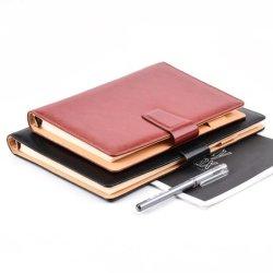 Оптовая торговля Custom стационарный жесткий футляр напечатано PU кожаный чехол для ноутбука
