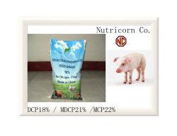 Fosfati (DCP MCP MDCP) grado di alimentazione