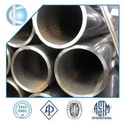 Spirale de grand diamètre tuyau tuyau sans soudure en acier soudé LSAW Pipe
