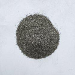 Polvere di elettrodo in grafite ad altissima potenza utilizzata per creare attrito Materiale e pastiglie dei freni