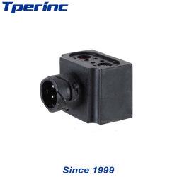 Magneetklepspoel voor automatisch luchtremsysteem AC110/220V DC12V/24V voor ABS-modulatieklep
