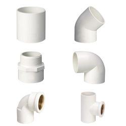 مصنع بالجملة ، سهل تركيب سام المملكة المتحدة البلاستيك أغطية نهاية الأنابيب PVC المصنع في الصين تخفيض كبير