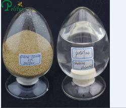 Het Chloride van de choline 75% Vloeibare Levering voor doorverkoop