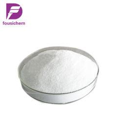 Voedingsadditieven ferrolactaat CAS 5905-52-2