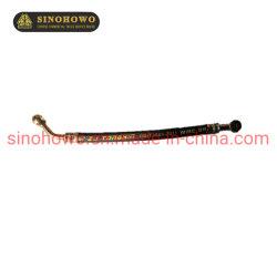 Vg1560070060 호스 오일 HOWO에 최고 품질 A7 Sinotruck Golden 예비 부품 가격