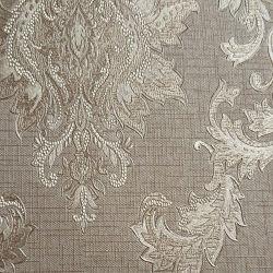 Europäische Dekorative Möbel Kunstleder Hintergrund Wandpaket PVC Leder