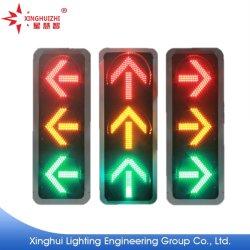 [إكسنجهوي] 20 سنون [أرو] ضوء حركة مرور مستديرة [بج] ضوء LED ضوء تحذير المرور