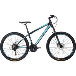 28 pulgadas de fibra de carbono eléctrica bicicleta/Bicicleta de Montaña de 28 pulgadas29 /21 MTB de aluminio29 29/Bicicleta MTB de aluminio