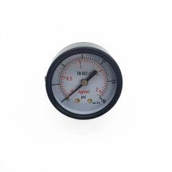 Оптовая торговля Custom дешевые манометр давления манометра с внутренним шаровым шарниром