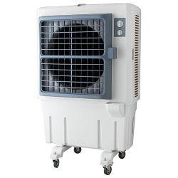 금속 본체 18000W 산업용 워터 공기 냉각 팬 증발 공기 쿨러