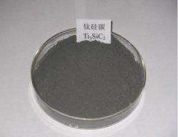 99% Ti3sic2 CAS 12202-82-3 할인 및 최고 품질