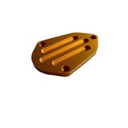عجلات مصنوعة من الألومنيوم مُجمَّدة من الألومنيوم ADC5 ADC12 مخصصة آلة الصب الغشائي ركن الصب السعر المكنسة الكهربائية المصبوبة البلاستيك