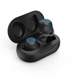 T100 Smart Touch Gaming auricular El auricular Bluetooth Wireless Headset para accesorio de teléfono