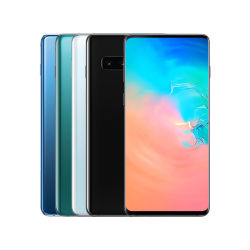 سعر الجملة تجديد الهاتف المحمول S10 S10+ S9 S9+ S8 الهاتف الذكي S7 Mobile Original