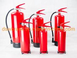 1kgセリウムの承認ABC40%の消火器