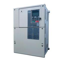 محول H1000 Cimr-Hb4a0216 ذو الأداء العالي بنظام الدفع بالتيار المتردد من Yaskawa
